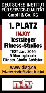 injoy-testsieger-ntv