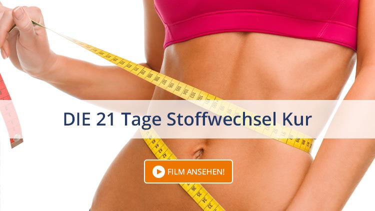21-tage-stoffwechselkur