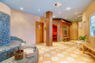 injoy_falkenstein-sauna